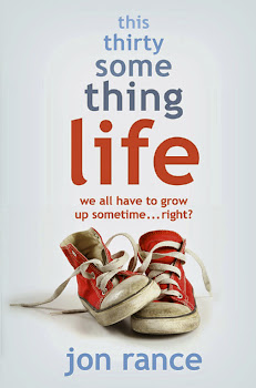 Buy 'This Thirtysomething Life'