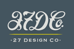 27 Design Co.