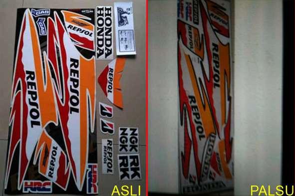 Gallery Foto Modifikasi Motor Yamaha Mio Soul Gt 2013