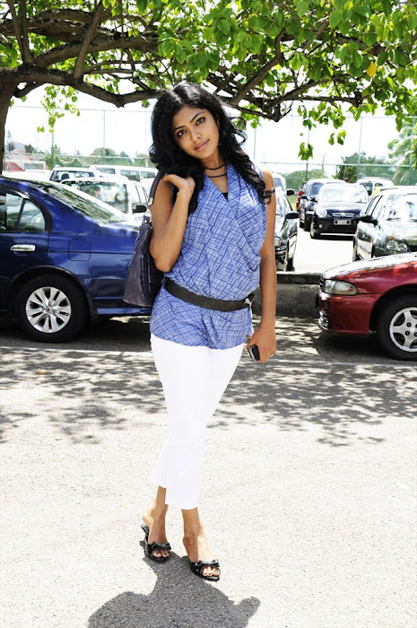 rima kallingal from yuvan yuvathi movie photo gallery