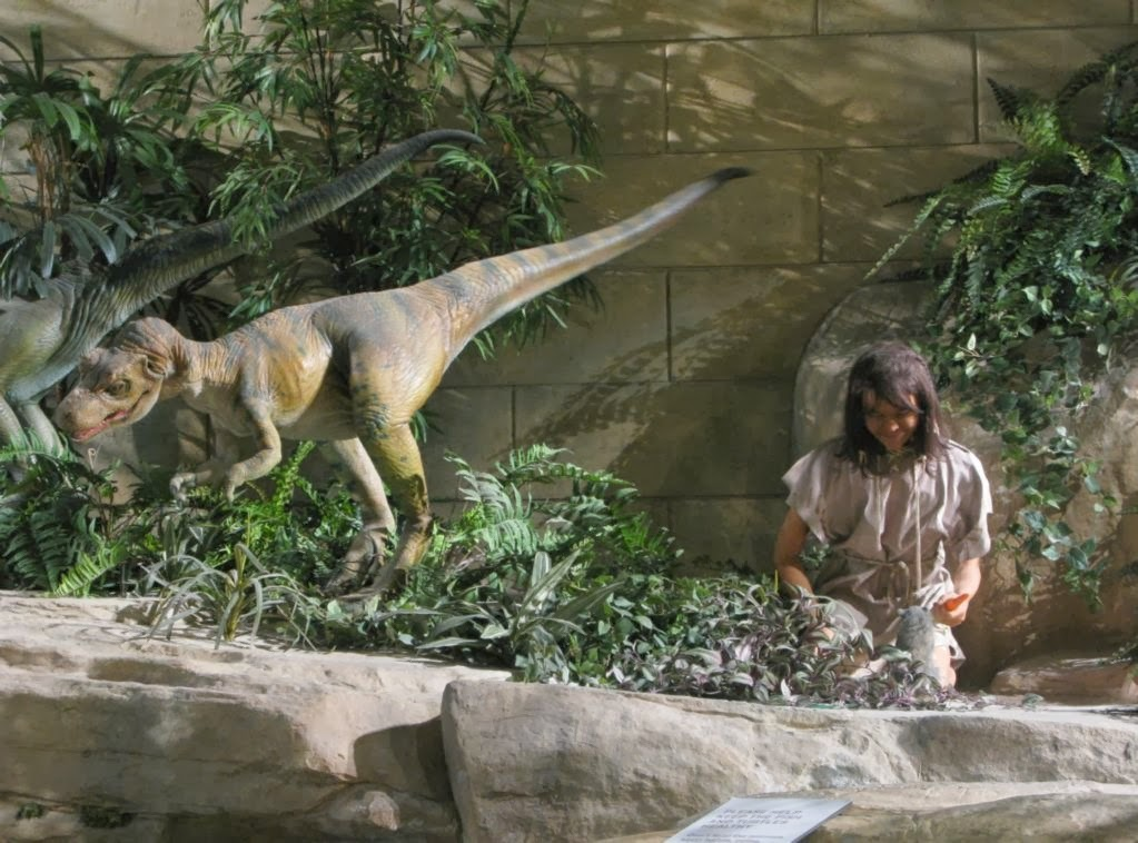 Every Day Is A Gift Creationism Vs Evolution A Debate