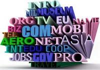 Dónde comprar dominios de Internet baratos