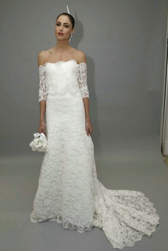 No Name Fashion 100 Most Beautiful Wedding Dresses From The - Wedding Dress 100