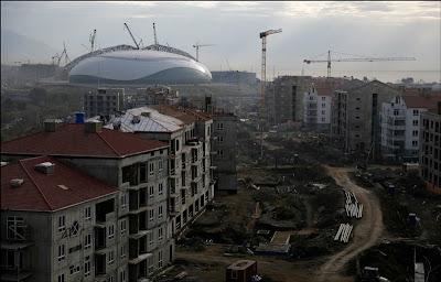 "<a href="" http://2.bp.blogspot.com/-GrLTdQFTkEY/UPoyT3jX4pI/AAAAAAAABZk/dENmin8vZSk/s400/Persiapan+Rusia+Menghadapi+Olimpiade+2014.7.jpg""><img alt=""sochi rusia,olimpiade 2014,musim dingin,sports olimpic,fhotos"" src=""http://2.bp.blogspot.com/-GrLTdQFTkEY/UPoyT3jX4pI/AAAAAAAABZk/dENmin8vZSk/s400/Persiapan+Rusia+Menghadapi+Olimpiade+2014.7.jpg""/></a>"