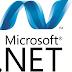 Download Microsoft .NET Framework 4.5 (x86/x64) Offline Installer