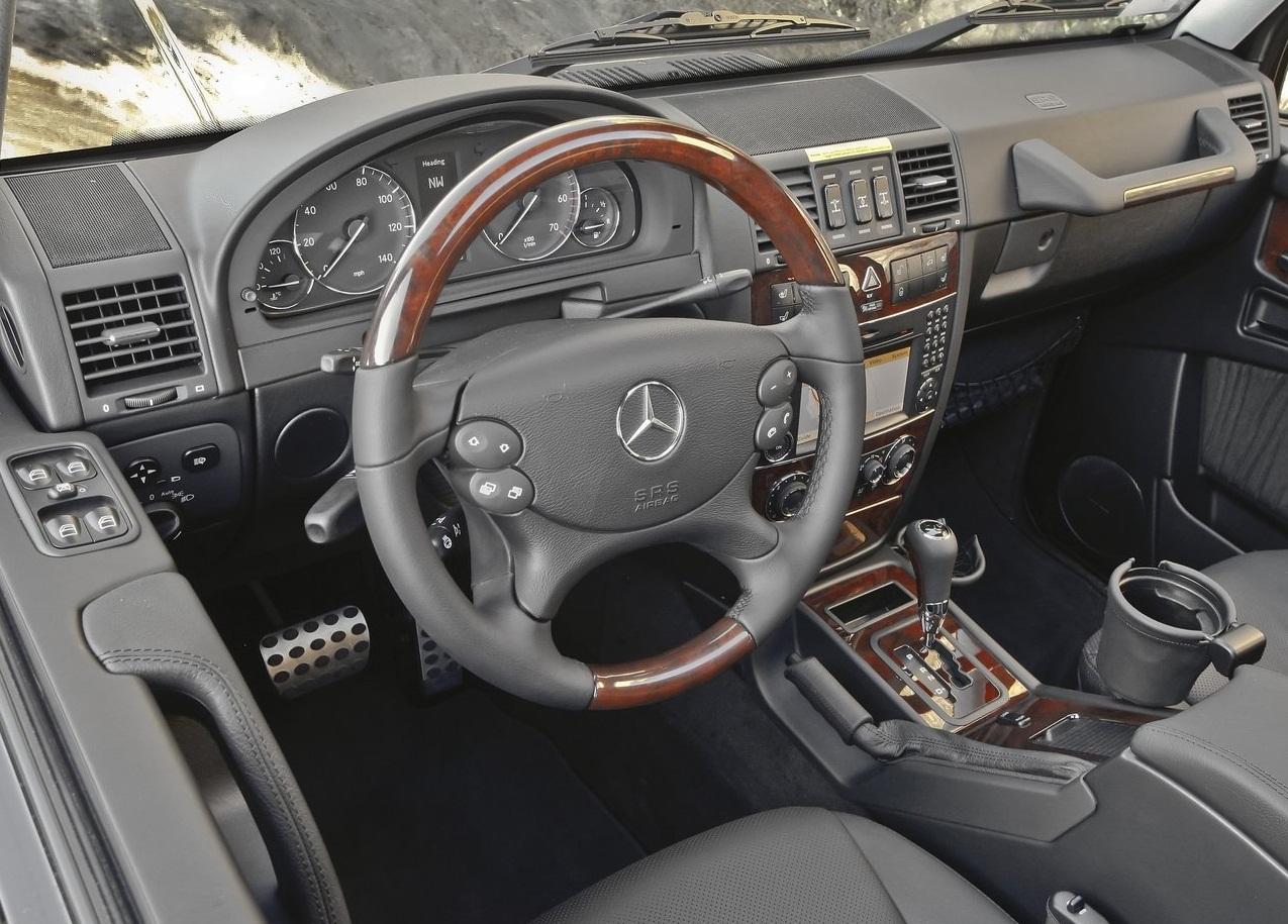 http://2.bp.blogspot.com/-GrOfUsvRyTY/T8U-OTc9okI/AAAAAAAAD2U/gcpCyUpfPLo/s1600/Mercedes-Benz-G-Class_2009_1280x960_wallpaper_14.jpg