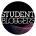 7 Reasons Why Students Should Blog!