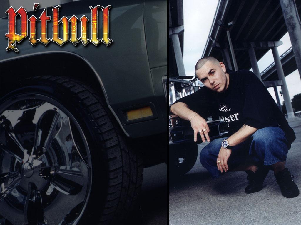 http://2.bp.blogspot.com/-GrPPdCrfPao/TkNvjhHGxUI/AAAAAAAAA8Y/XObOIJ9wEOI/s1600/Pitbull-rapper-wallpaper.jpg