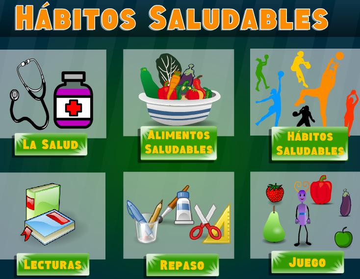 http://www.vedoque.com/juegos/habitos-saludables.swf?idioma=es