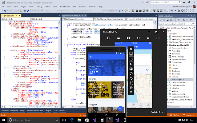 Visual Studio 2017 License Code