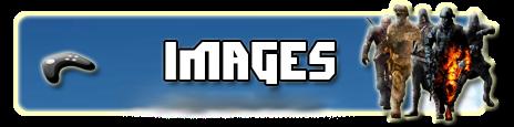 باتش للعبة بيس 2006 لتحديثها لعام 2018 مع التعليق العربى img_zpsc7950b26.png