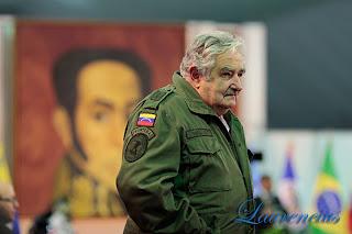 Presiden-Jose-Mujica-Termiskin_2