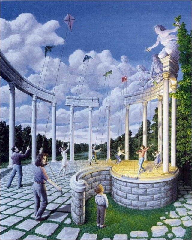 رسومات إبداعية تحيّر العقل aweinspiring_surrealistic_paintings_640_high_23.jpg