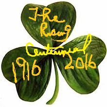 The Rising Centennial 1916-2016