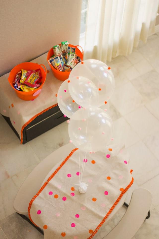 pom-pom-balloons