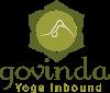 Govinda Academia de Yoga Bogota