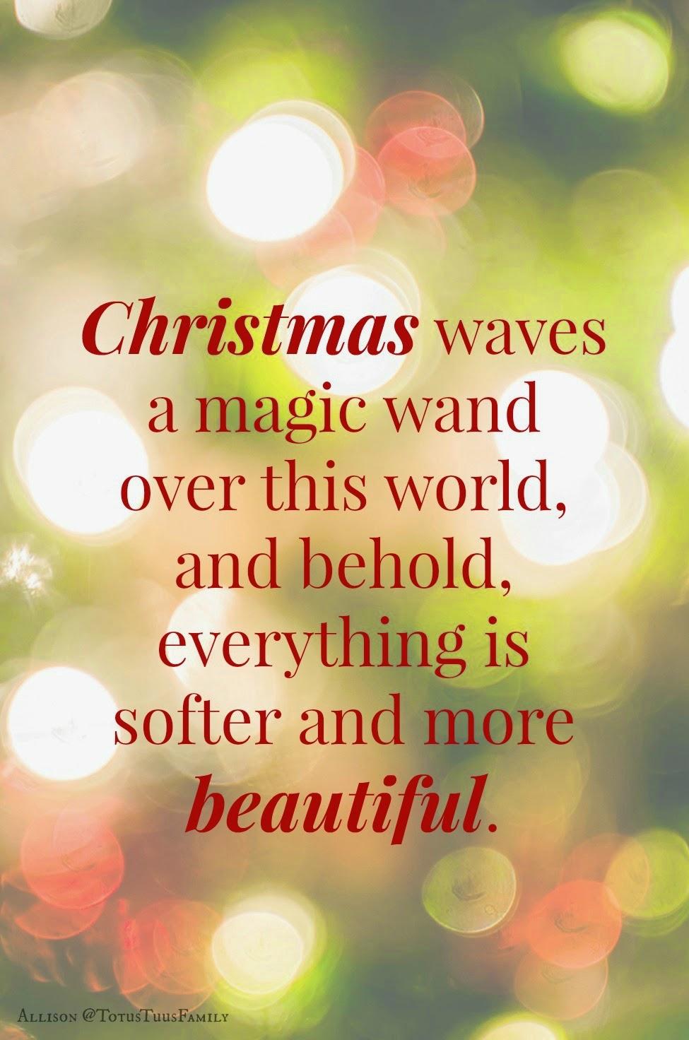 Christmas Quotes Catholic. QuotesGram