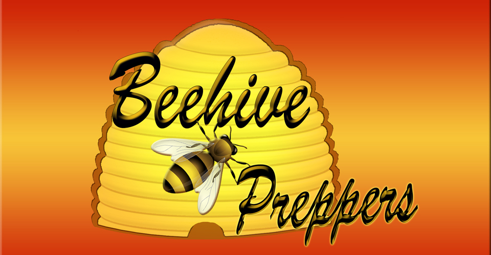 Beehive Preppers