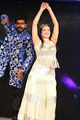 Saloni glam pics at gama event-thumbnail-17