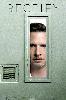 Rectify 3×04