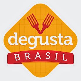 Degusta Brasil