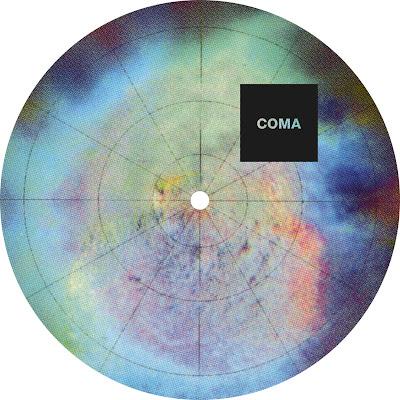 Discosafari - COMA - My Orbit - Kompakt
