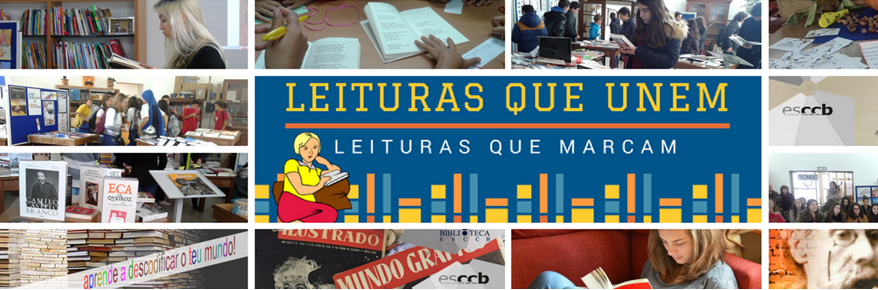Biblioteca Camilo Castelo Branco VR