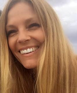 Cynthia Bergstrom