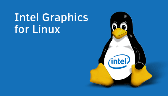 Intel Graphics for Linux