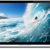 New MacBook Pro coming September?