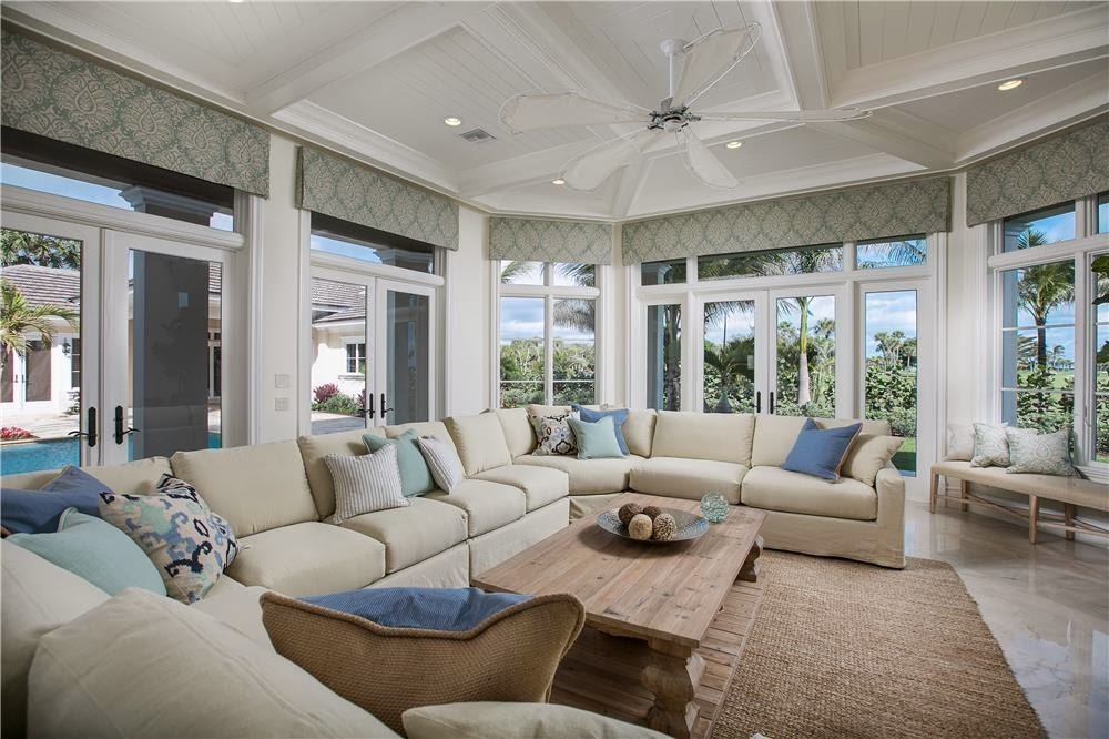 Vero Beach Home for Sale