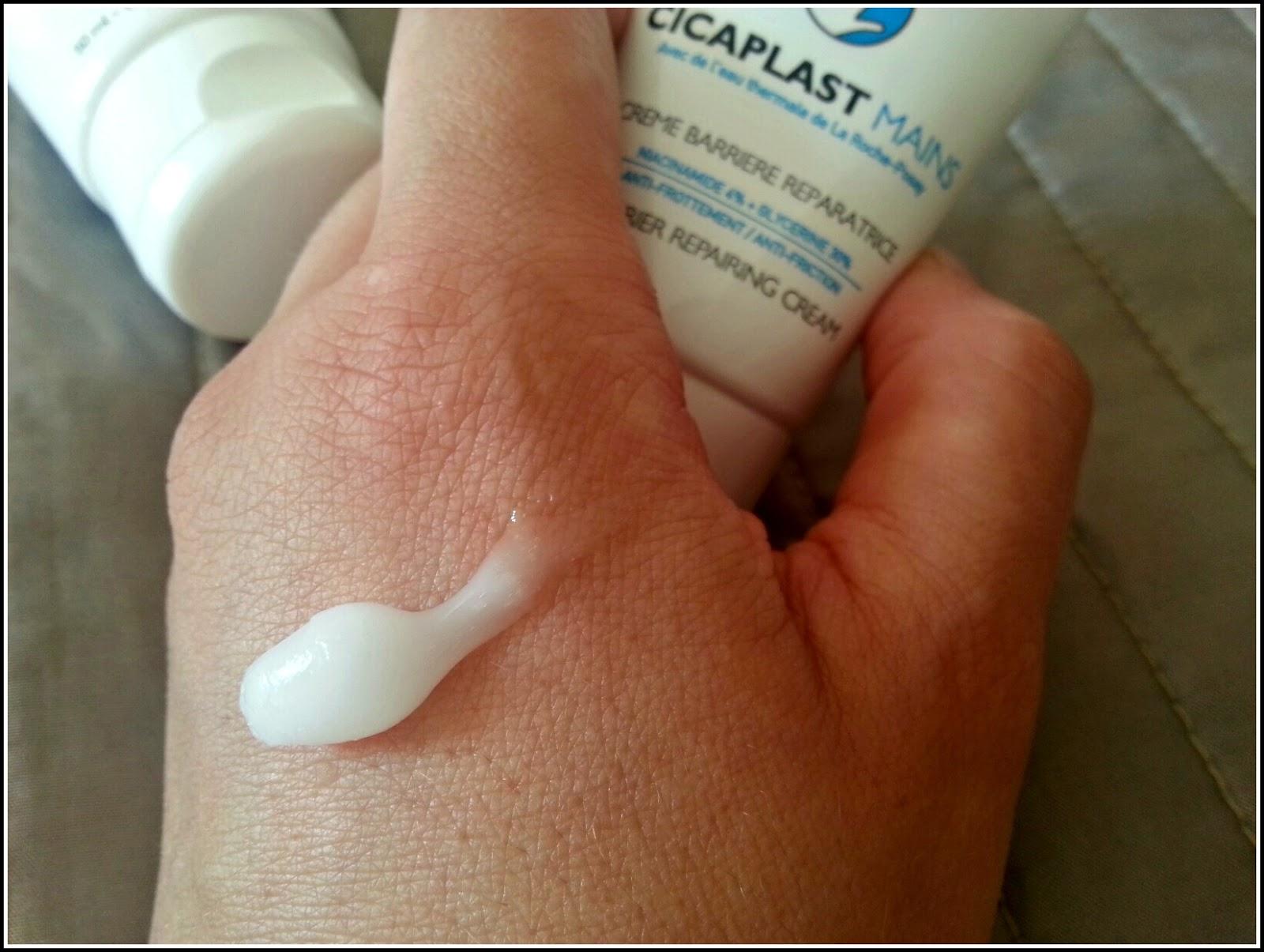 La_Roche-Posay_Cicaplast_Hands