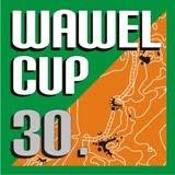 XXX WAWEL CUP