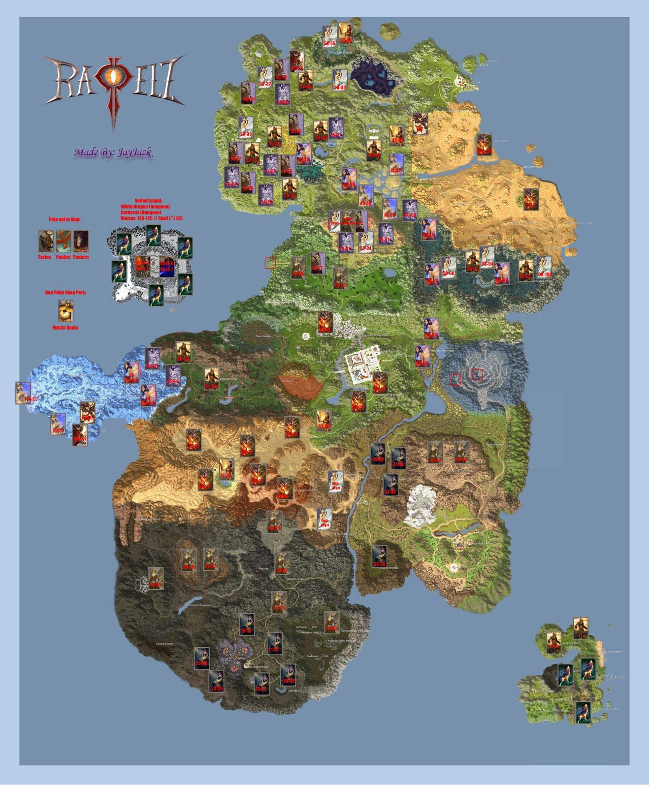 http://2.bp.blogspot.com/-GrghKRGw6c4/Tat8Oh4-e9I/AAAAAAAABS4/vhX5FmED-X4/s1600/mapaes.jpg