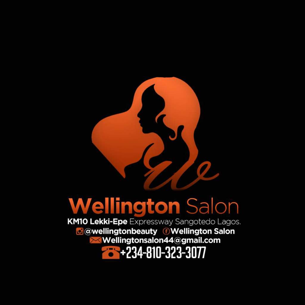 Wellington Salon