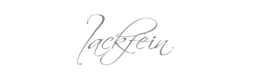 lackfein