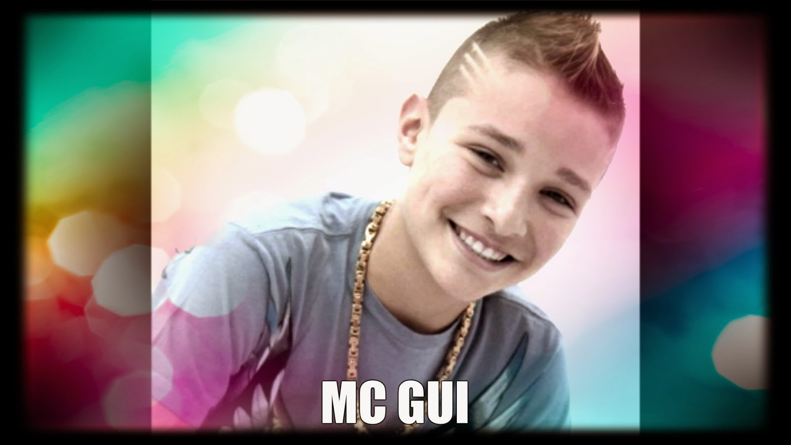 mc gui ostentacao capa Mc Gui – Ostentar Esperança – Mp3