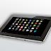 Tips Menghemat Baterai Tablet Android