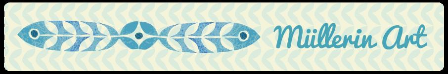 Müllerin Art