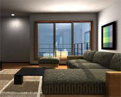 Solucion Lonyan's Room Escape 3 Guia