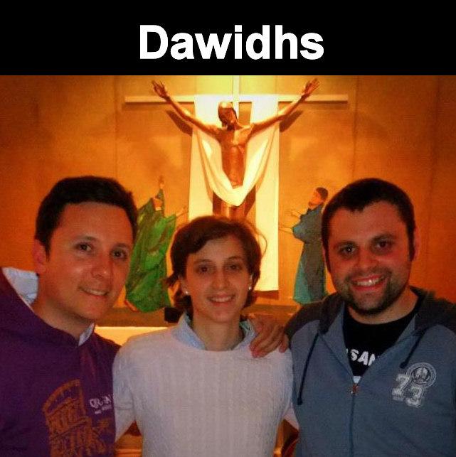 Dawidhs