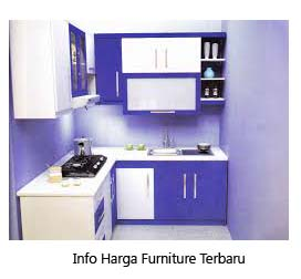 Toko Furniture Di Pekanbaru Tips Dan Trik Membeli Harga Kitchen Set