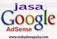 pentingnya pedoman webmaster untuk google adsense