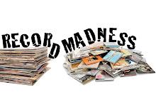 Record Madness