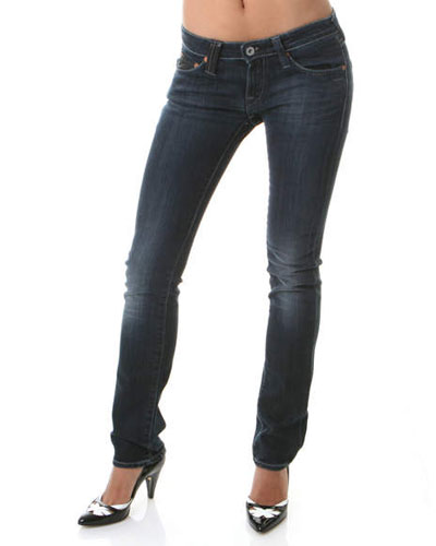 Mamat Blogs: Wear Different Cuts of Jeans