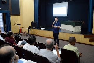 População contribui para Plano de Resíduos Sólidos para Teresópolis