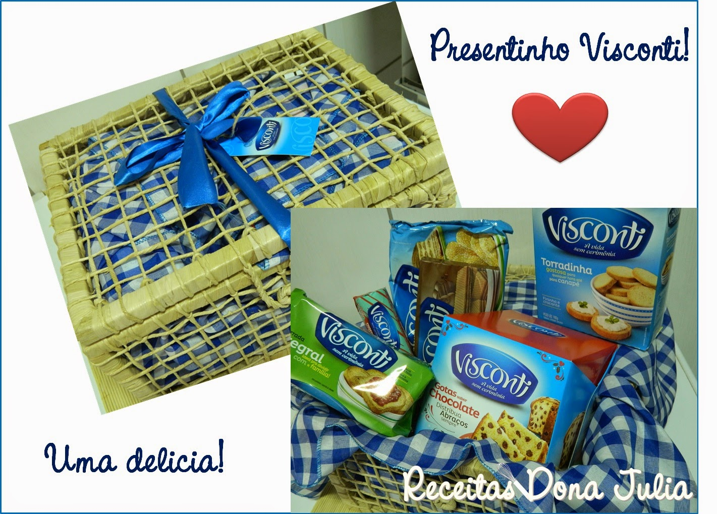 Presskit-Visconti