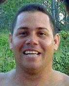 Wilfredo Reyes Leyva - Ampliar imagen