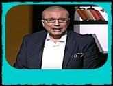 برنامج بوضوح مع عمرو الليثى - حلقة يوم السبت 24-9-2016
