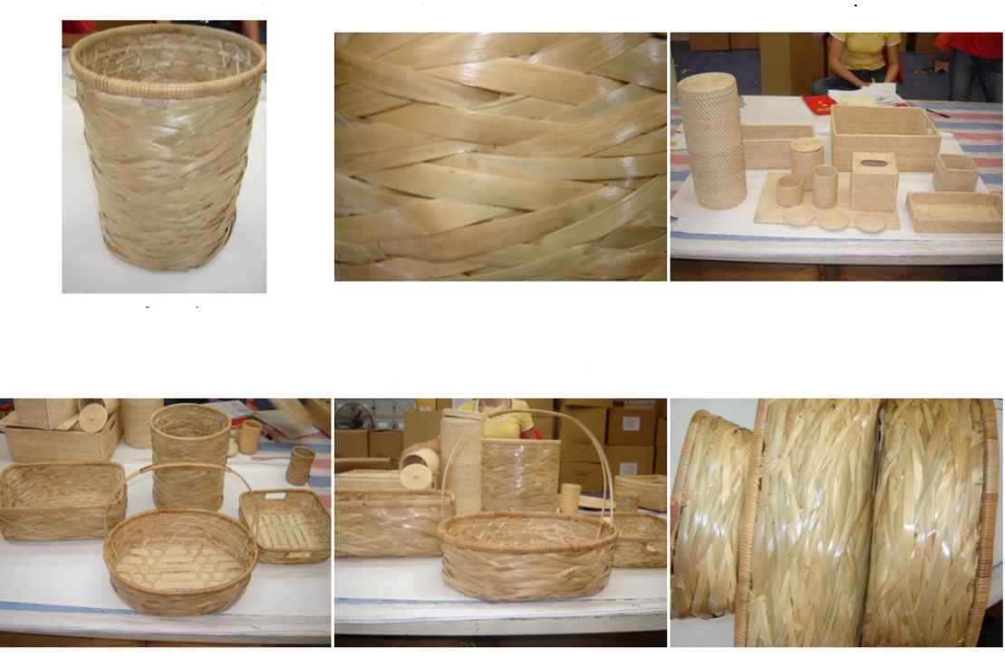 Designers,bamboo Decor For Quality Bamboo And Asian Thatch: Decor U0027Accessories  Bamboou0027s
